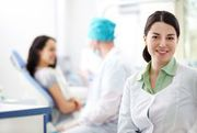 Ideal Dental Professional New Jersey