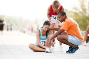 Austin Chiropractic Care for Sports Injuries