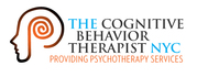 Cognitive Behavioral Therapy Anxiety Midtown