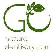 Best Results Dentist Fort Lauderdale - Dr. Yolanda Cintron