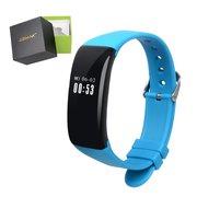Jeemak 0.66 OLED Smart Bracelet