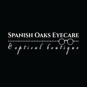 Your local Optometrist in Cedar Park offering comprehensive eye exams