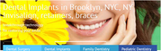 Cosmetic Dentistry Center