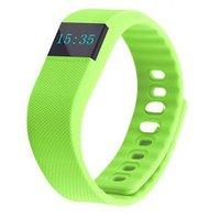 Premium Av Men's Smart and most accurate fitness tracker