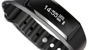 Beasyjoy Fitness Tracker with Heart Rate Monitor