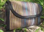 Murallya- Handicrafts from CHT