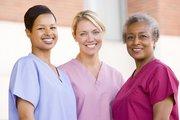 Senior Home Health Care in Naperville IL