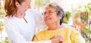 Best Elder Home Care Aurora IL