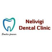 Root Canal Treatment Bangalore  Best Dental Clinic in Bellandur