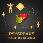 Top Health And Wellness Blog