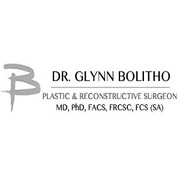Get Breast Augmentation Surgeries from Dr. Glynn Bolitho