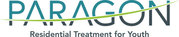 Paragon Residential Treatment for Youth