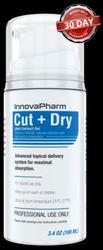 Innovapharm Cut + Dry